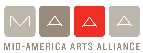 Mid America Arts Alliance